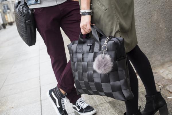 Freaky Goods - bag